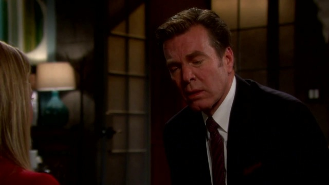 The Young And The Restless S41 E10459 2014 07 21 mp4