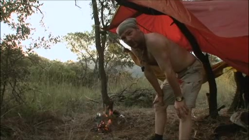 Survivorman S2 E4 mp4