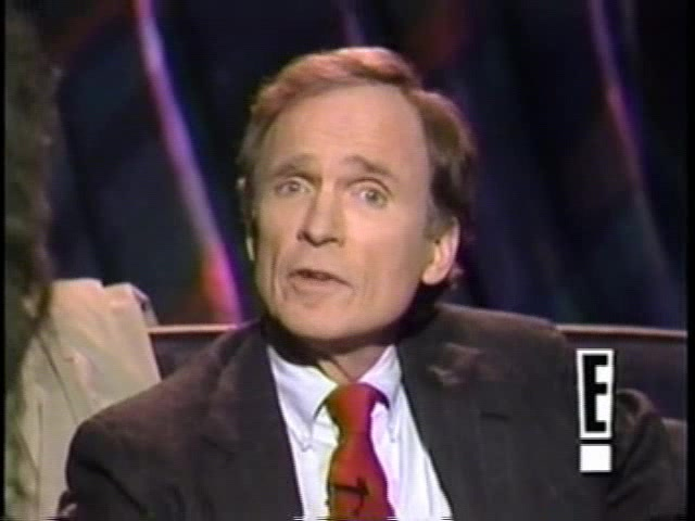 DICK CAVETT INTERVIEW avi
