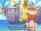 144 One Piece vostfr avi
