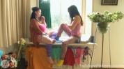 Abbywinters 14 04 22 gisela and roxanne m intimate moments sexors sample mp4