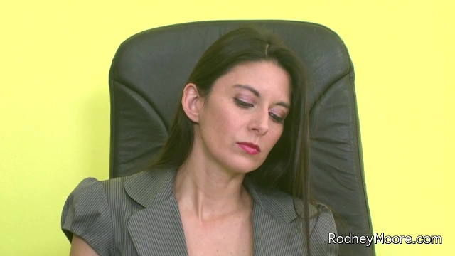 Mature pussy hairy sex