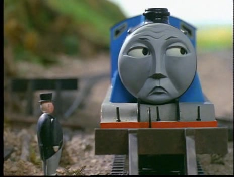 Thomas The Tank Engine and Friends S01E04 004 Edward Gordon and Henry avi