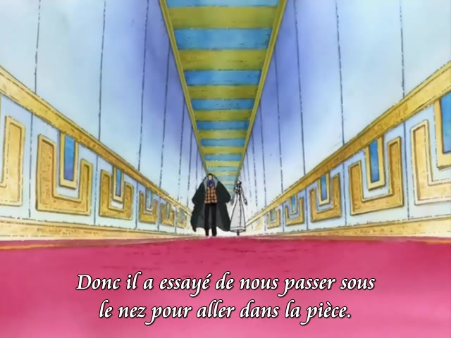 109 One Piece vostfr mkv avi