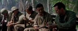 Windtalkers 2002 mp4