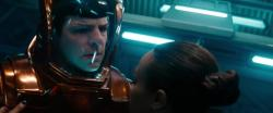 Star trek into darkness 2013L mp4
