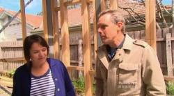 Grand Designs Australia S03E02 Hampton Timber avi