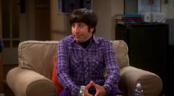 The Big Bang Theory S06E06 FRENCH DVDRip x264 JMT mkv