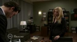 Franklin and Bash 205 mp4