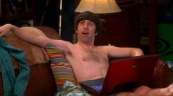 The Big Bang Theory S06E09 FRENCH DVDRip x264 JMT mkv