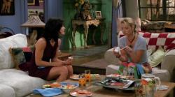Friends 02x01 The One With Ross s New Girlfriend 480p x264 Q44Ri mp4