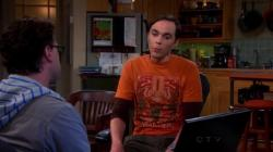 The Big Bang Theory 6x02 The Decoupling Fluctuation mp4