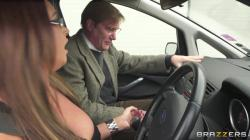 Bigtitsatschool 13 09 24 emma butt driving school debauchery sexors sample mp4