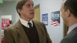 Veep S03E09 HDTV x264 KILLERS mp4