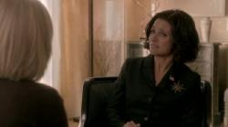 Veep S01E08 HDTV x264 ASAP mp4