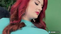 Pml 15 02 26 harlow nyx the girl from the show me state sample mp4