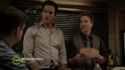 Franklin And Bash 202 mp4
