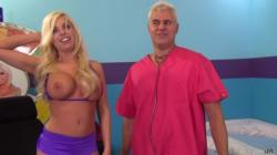 Immorallive 14 01 02 britney amber sexors sample mp4
