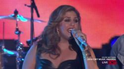 Awards Lady Antebellum bartender 2014 cmt music awards op b mp4