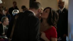 Veep S02E06 HDTV x264 EVOLVE mp4