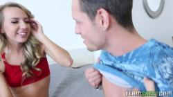 Exxxtrasmall 14 02 02 kiara knight im just fun sized sexors sample mp4