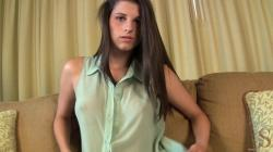 Alex 009 Down to Business AEX009H mp4