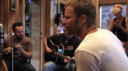 Promo The Grascals American Pickers featuring Dierks Bentley and Mike Wolfe op b mp4