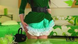 1byd 13 03 16 antonia put your irish inside her sample mp4