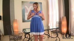 Ddfbusty 13 09 06 laura orsolya sexors sample mp4