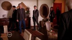 Dallas 2012 S02E15 HDTV x264 LOL mp4