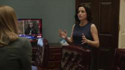 Veep S02E07 HDTV x264 EVOLVE mp4