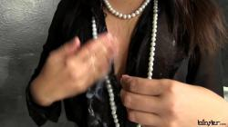 Slimewave 14 10 13 no protection from the slimewave sexors sample mp4