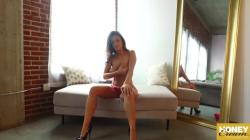 Andrea 005 Gratification HD Video AND005H mp4