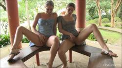 Ftvgirls 15 01 09 nicole and veronica troublemakers sexors sample mp4