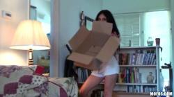 Lst 13 04 15 candy martinez breakin in the new place sample mp4