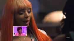 Love and Hip Hop Atlanta S03E20 WEBRIP x264 NoGRP mp4