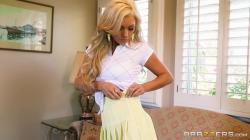 Bex 14 04 30 cameron dee golf lesson sample mp4