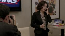 Veep S01E06 HDTV x264 ASAP mp4