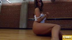 Andrea 004 Dance HD Video AND004H mp4