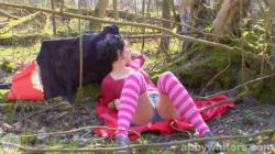 Abbywinters 14 11 07 sadie intimate moments sexors sample mp4