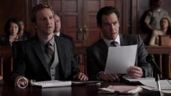 Franklin And Bash 208 mp4