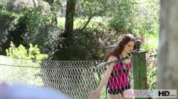 Fhd 13 03 20 alice march natural beauty sample wmv