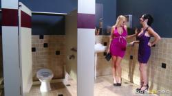 Mlib 13 alana evans and veronica avluv alana and veronicas high school reunion sample mp4