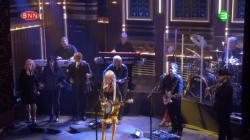 Late shows live Dolly Parton Home live fallon 13 05 2014 op b mp4