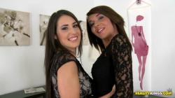 Eurosexparties 14 01 02 alexis brill and jess west date night sexors sample mp4
