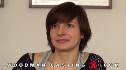 Wcx 13 03 13 nina casting and hardcore sample mov
