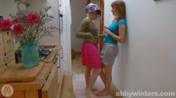 Abbywinters 14 04 15 gretchen and lotte intimate moments sexors sample mp4