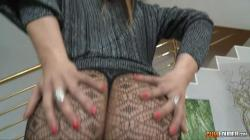 Sbutts 13 05 28 jessica hot ass up in the air sample mp4