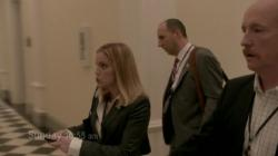 Veep S01E04 HDTV x264 ASAP mp4