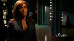 Stargate Atlantis S5 E3 mp4